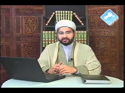 Topics in the Qur