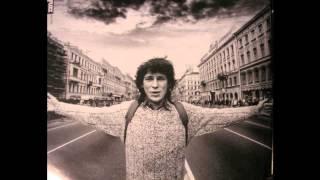Ноль - [1987] Школа жизни (концерт) - 08. Я уже человек