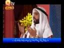 GREAT DAROOD O SALAM( Muhammad Afzal Noshahi )BY Visaal