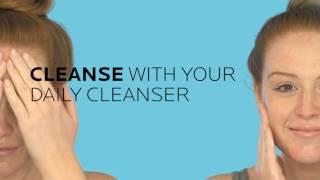 La Roche-Posay Toleriane Cleanser for all Skin Types   Ulta Beauty