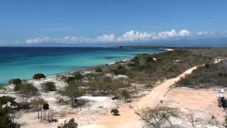 El Suroeste Dominicano   Un diamante sin descubrir