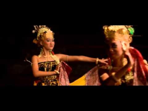 Nusantara Dance