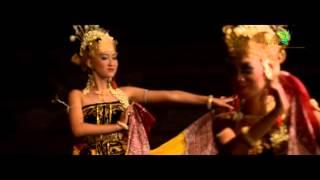 Nusantara Dance - Stafaband