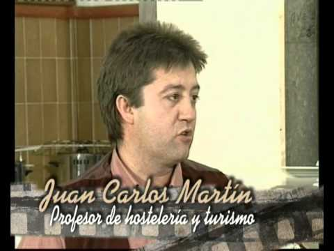 Memoria Benahoare 41 Ignacio Rivero y Juan Carlos Martín