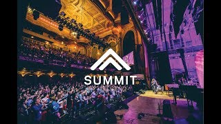 Summit LA17 Aftermovie