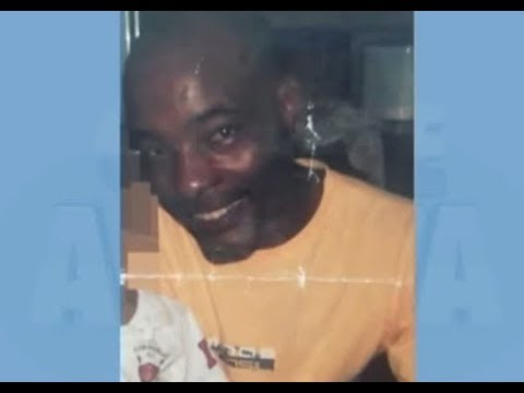 Acusado de matar o enteado é condenado a 15 anos de prisão