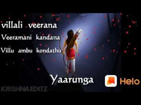 ayyappa-swamy-whatsapp-status-songs-in-tamil-swamy-saranam-🕉️-ayyappa-swamy-whatsapp-status-songs(2)