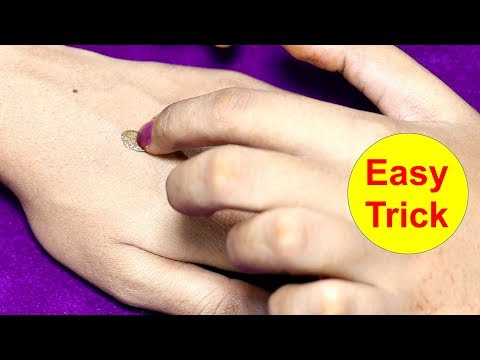 New very easy trick for henna design * arabic shade mehndi * Latest Mehndi Design For Hand 2018
