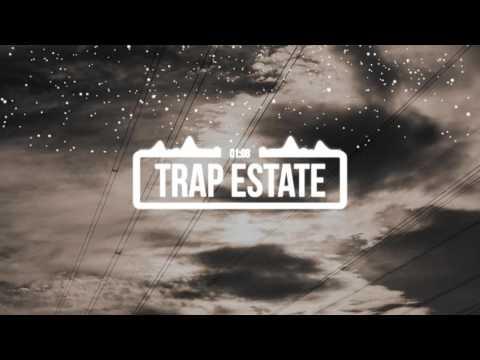 DISTO - HYPE (GAWTBASS Remix)