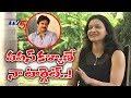 పవన్ కళ్యాణే నా టార్గెట్  : మంజుల | Manjula Ghattamaneni About Pawan Kalyan | TV5 News