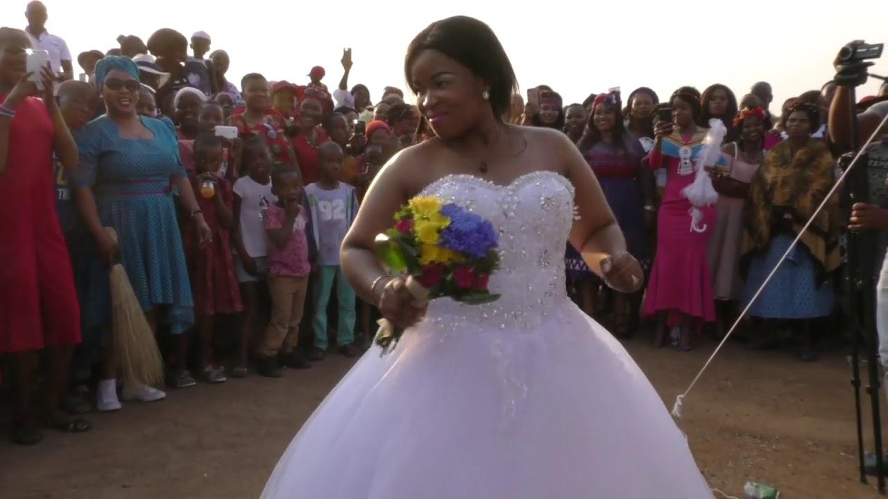 Akshara wedding songs video