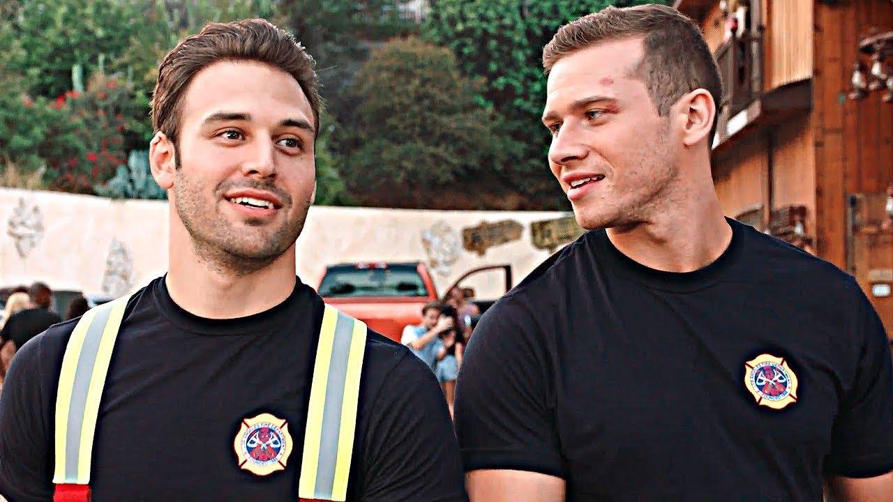 Gay film im tv jepang paling romantis