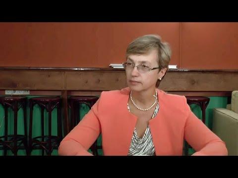 Ольга Малинова о вехах политики памяти в России