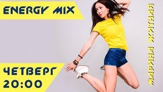 I love Dance ▌Видео урок ▌Jazz Funk ▌Marina Zhitnaya(I LOVE DANCE STUDIO www.idance.ua., 2014-10-04T07:40:59.000Z)