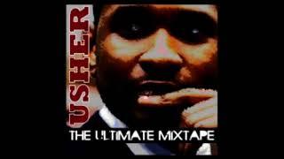 Usher : My Life (Feat.Kail's Finest , K-Ci & JoJo)