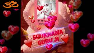 free mp3 songs download - Shukrana mp3 - Free youtube