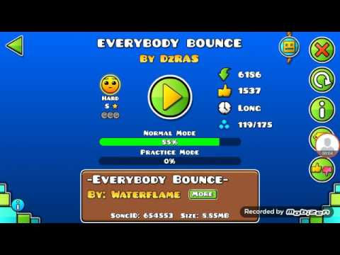 how to get all coins in geometry dash