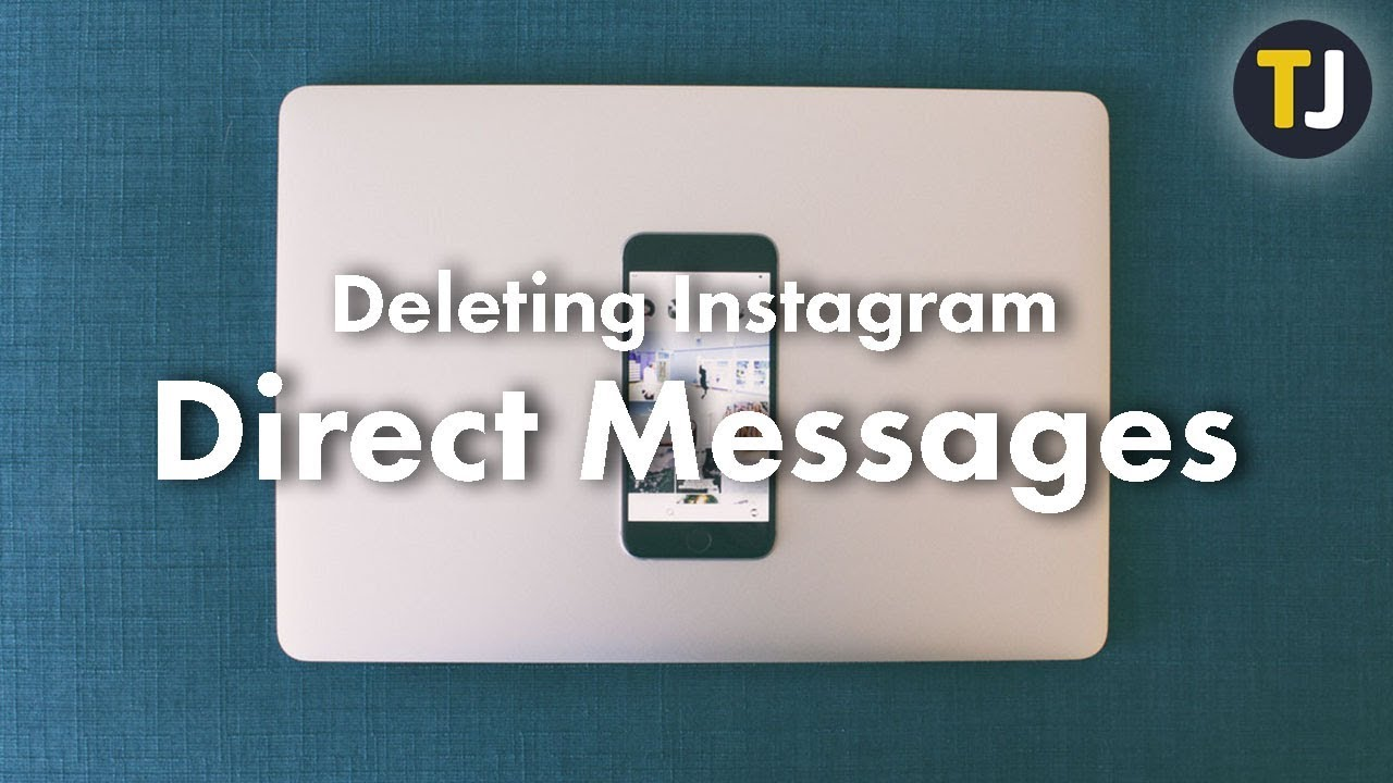 Does Instagram Keep Deleted Messages?