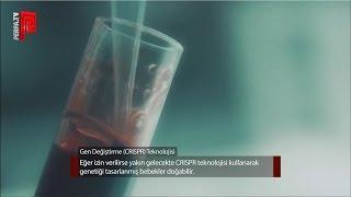 gen-deitirme-crispr-teknolojisi-hakknda-her-ey