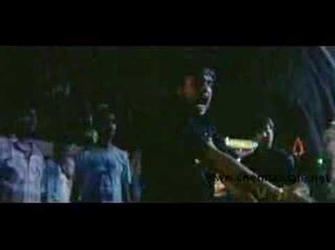 Jalsa - Chennai 600028