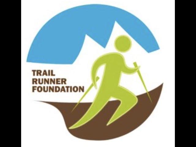 Foulée des Baïnes #9 - Pascal nous parle de l'association Trail Runner Fondation  Lège-Cap Ferret