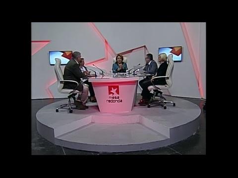 """""""LEGÍTIMOS ORGULLOS DE LA CIENCIA CUBANA"""""""