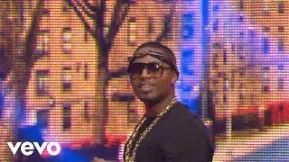 Nas - One Love (Live at #VEVOSXSW 2012)