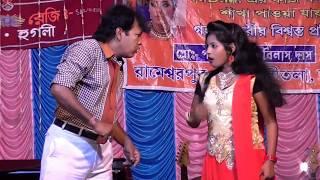 saathi movie dailog/O Bandhu Tumi(End) /Jani Na Khotai Acho