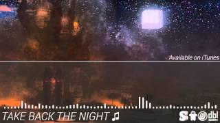 Take Back the Night 1 Hour Edition - Made by CaptainSparklez,TryHardNinja, DigBuildLive and Slamacow