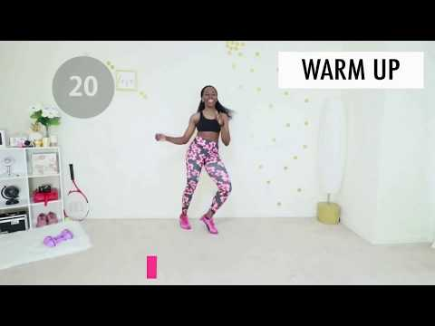 *quick*-+-intense-weightloss-workout-for-busy-people---standing-only-cardio-exercises