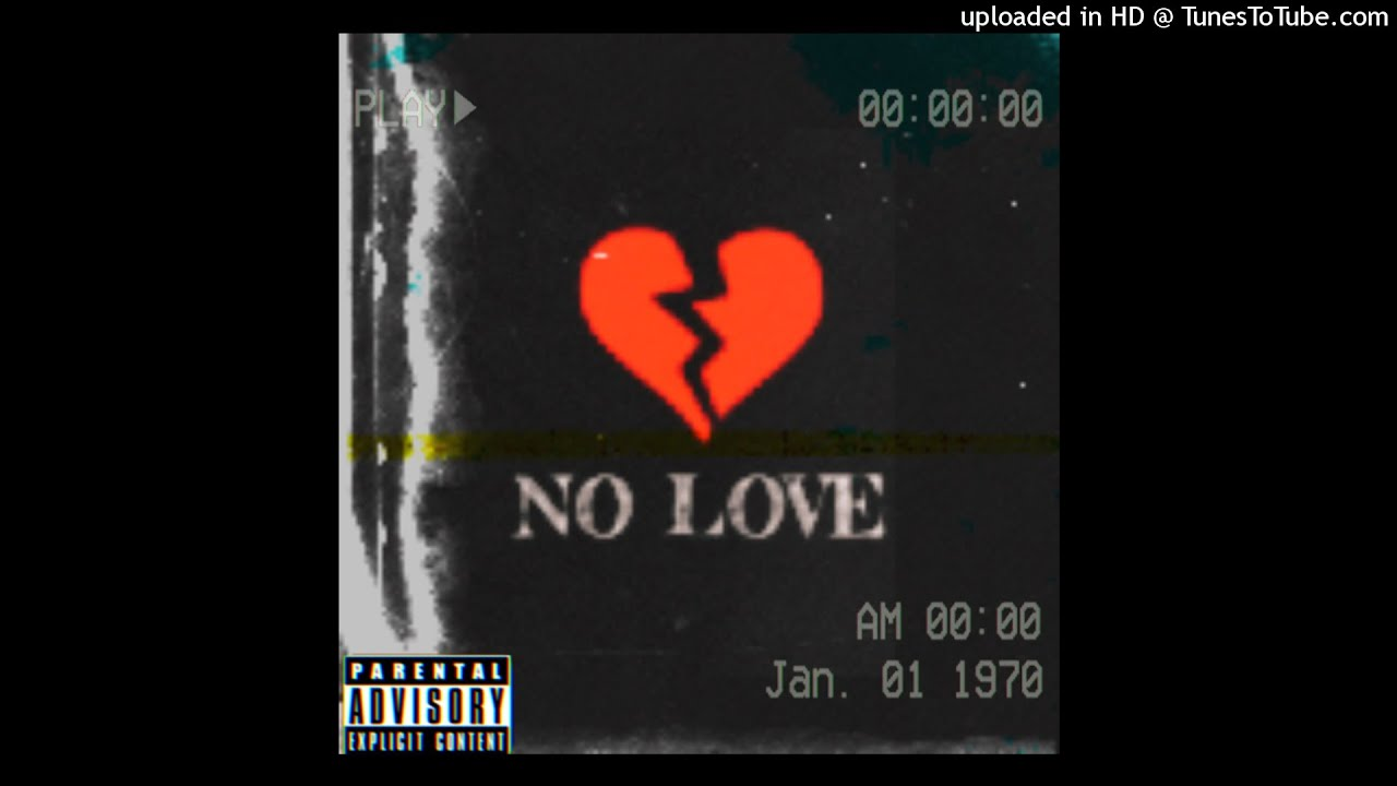 DOWNLOAD NO LOVE – CEO-BABY2X X CEO-JAYY (official audio) Mp3 song