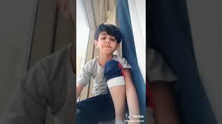 يا هواء بالي محمد الحربي