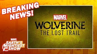 Marvel's Wolverine podcast: Season 2 details, characters revealed!