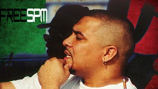 G-DUB - Dopehouse Money (Feat. SPM & Baby Bash) (FREE SPM) New 2015