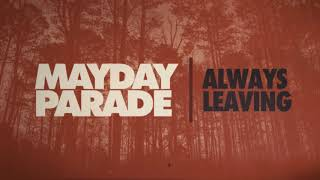 Play Always Leaving