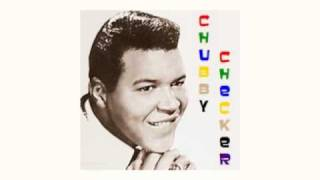 Chubby Checker - Rock Around The Clock