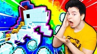 MITYCZNY KUC! w Build Battle | Minecraft