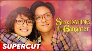 She's Dating the Gangster | Kathryn Bernardo, Daniel Padilla | Supercut