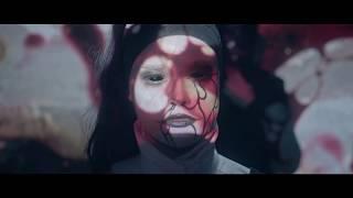 Смотреть клип Skynd Feat. Jonathan Davis - Gary Heidnik