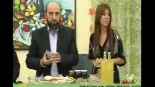 Bizim Aktar Kanal7 Herbalist Yunus Ersin