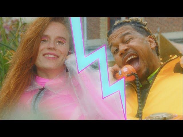 MEROL ft. Bokoesam - geen reet (official video)