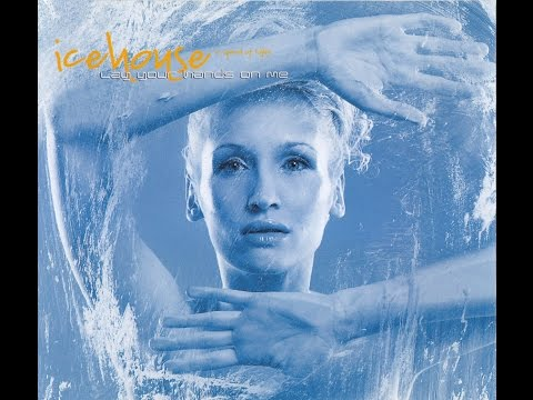 "Icehouse - Lay Your Hands On Me - 12"" Remix (2002)"