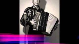 Gipsy-mania de Pascal Hamard. Gipsy Mania Accordéon Dance Espagnol