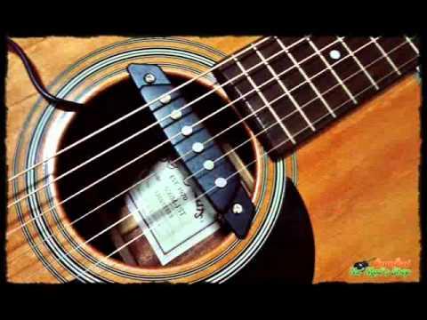 Alesis Acoustic Link Summer Namm 2011 Doovi