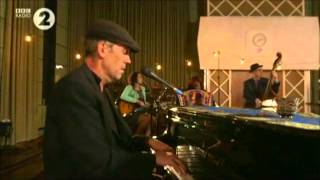 Download Hugh Laurie's Blues - Changes - Song ''One For My Baby'' MP3 song and Music Video