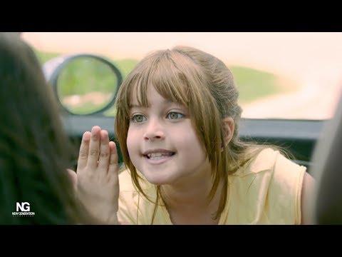 """Jana and Sandy """"Khiti Jimmy """" - نصائح جانا لساندي في خطة جيمي"""