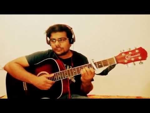 Guitar : sapna jahan guitar chords Sapna Jahan plus Sapna Jahan ...