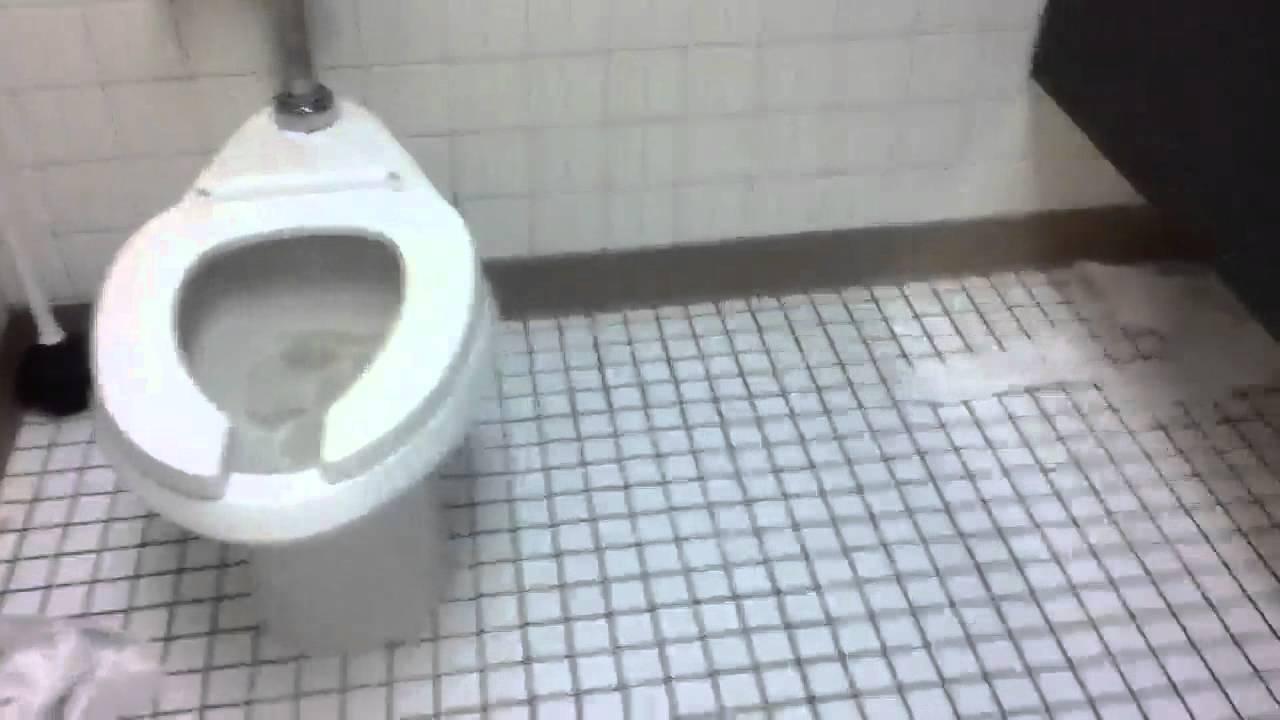 Best buy bathroom full shoot youtube - Best place to buy bathroom mirrors ...