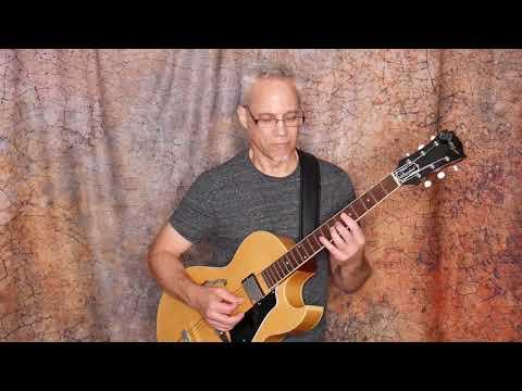 destiny's dance original composition by jack zucker, seventy seven hawk guitar