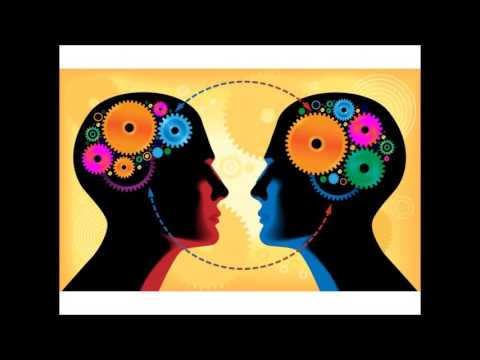 Socialization: Concepts and theories